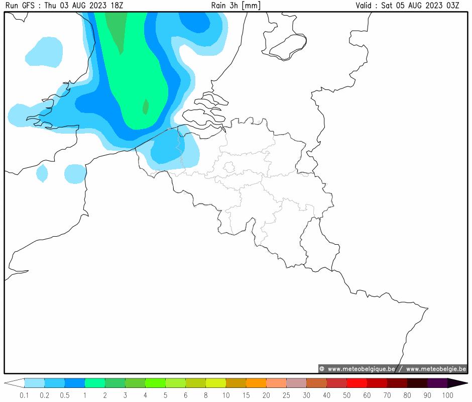 Lun 01/06/2020 09Z (+33h)