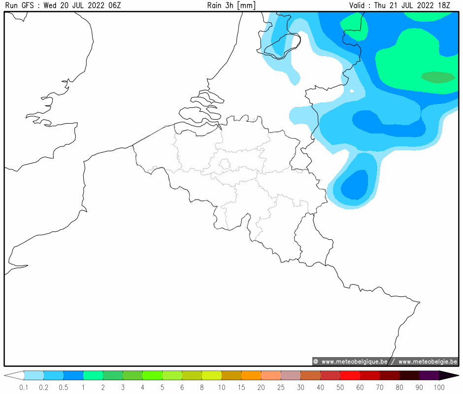 Mer 23/06/2021 06Z (+36h)