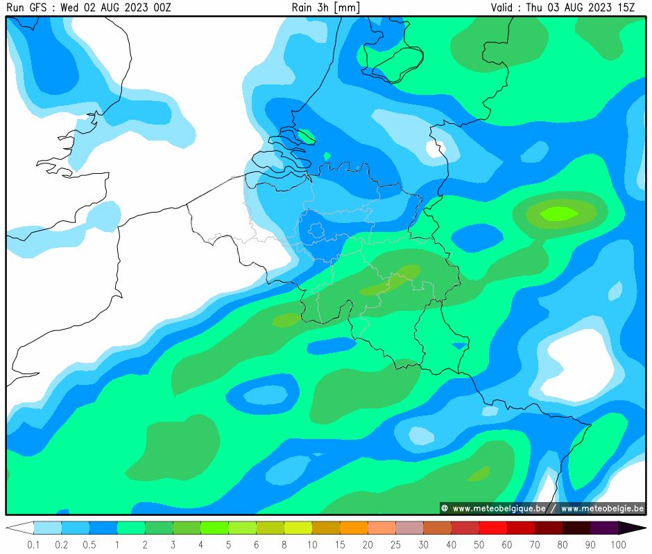 Lun 01/06/2020 15Z (+39h)