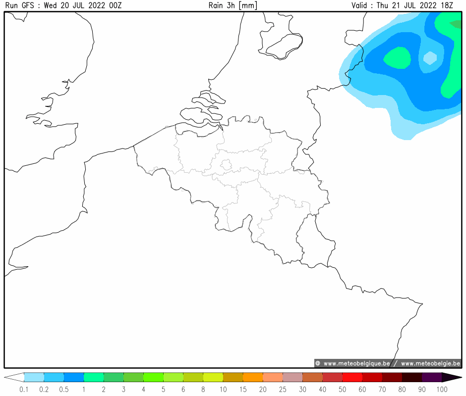 Lun 01/06/2020 18Z (+42h)