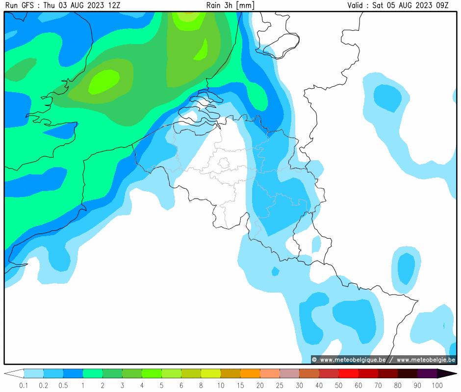 Lun 01/06/2020 21Z (+45h)