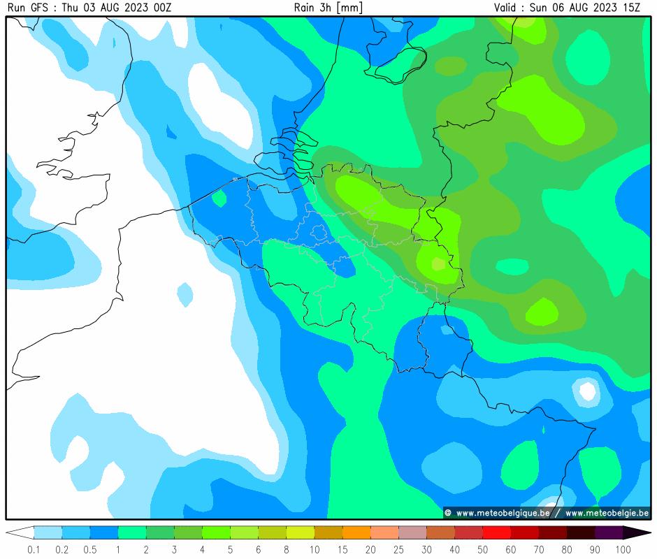 Lun 21/09/2020 21Z (+87h)