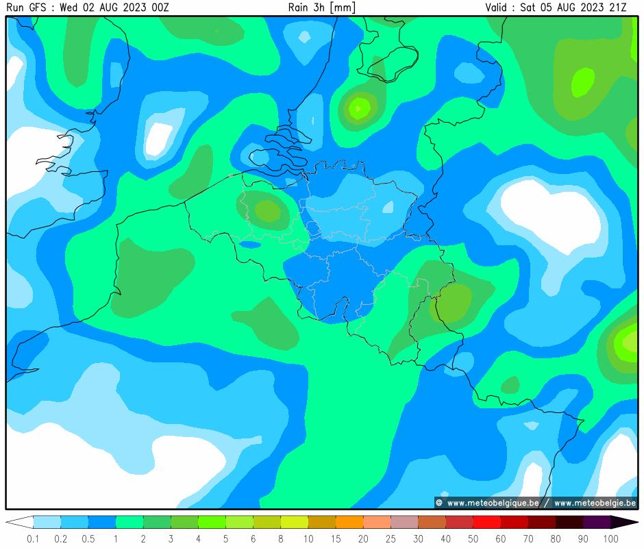 Don 20/05/2021 15Z (+93u)