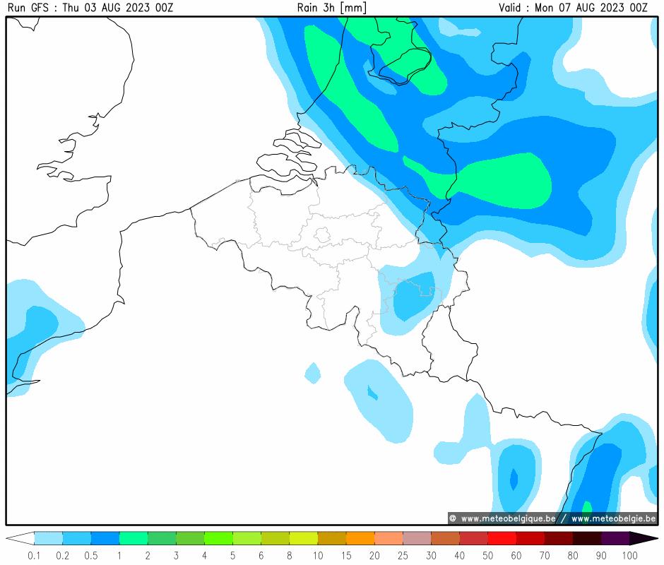 Dim 07/06/2020 18Z (+96h)
