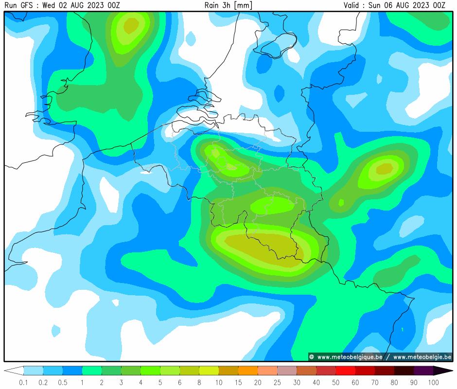 Don 20/05/2021 18Z (+96u)