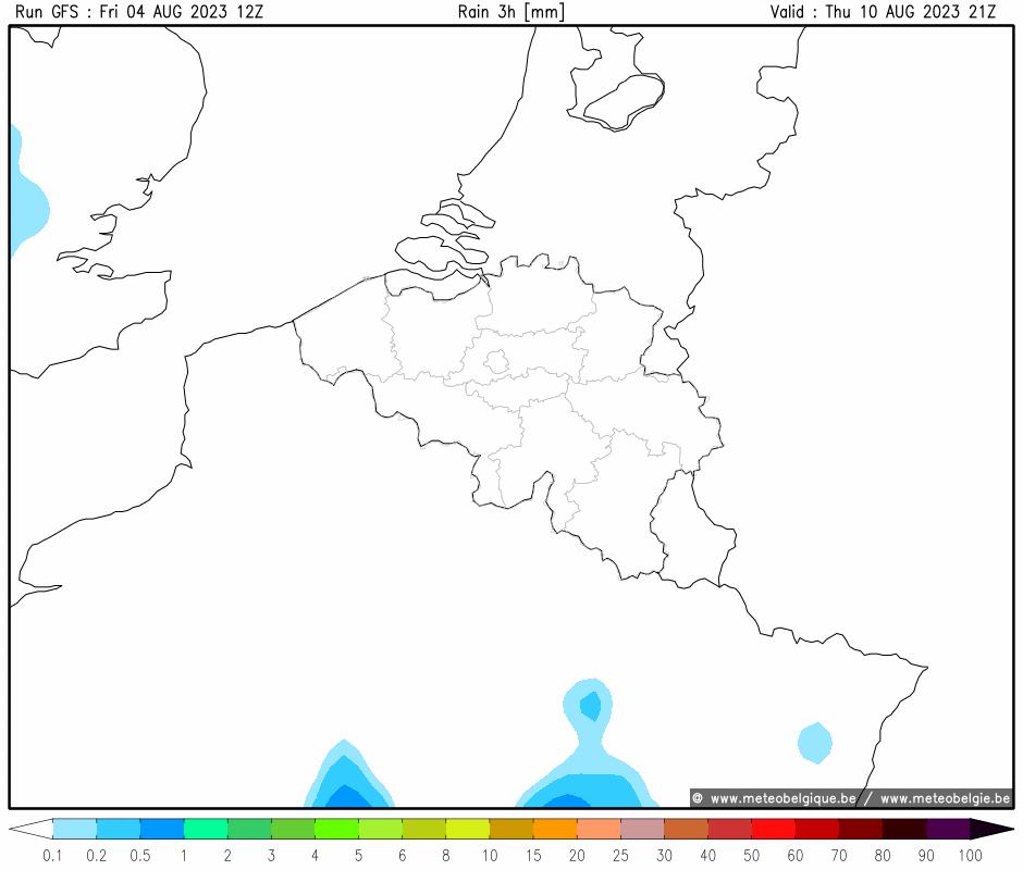 Mer 10/06/2020 03Z (+153h)