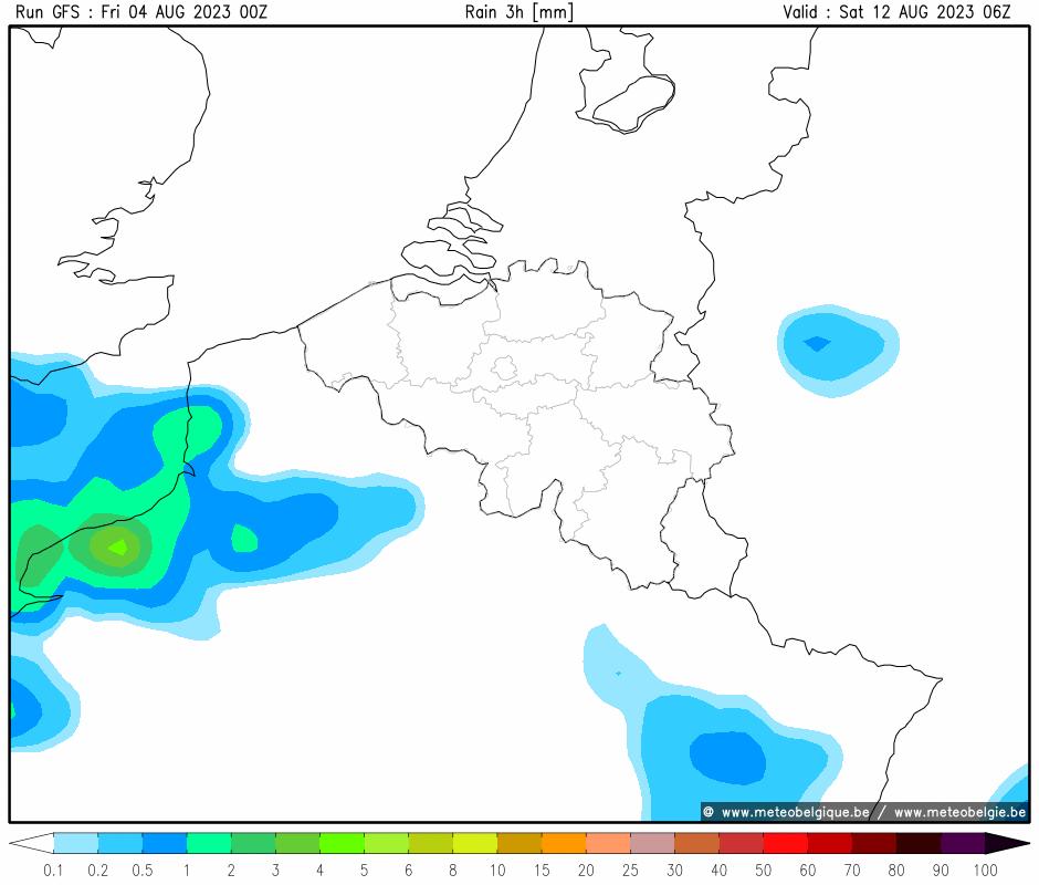 Mer 08/04/2020 06Z (+198h)