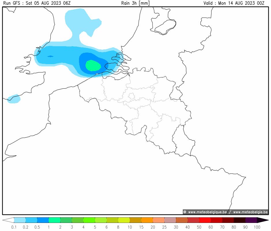 Mer 08/04/2020 18Z (+210h)