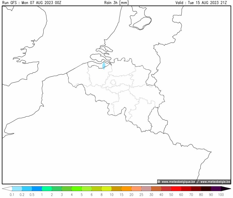 Mer 08/04/2020 21Z (+213h)