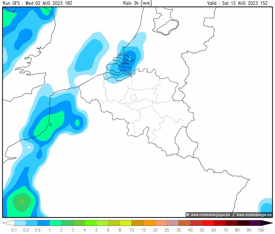 Lun 03/02/2020 15Z (+237h)