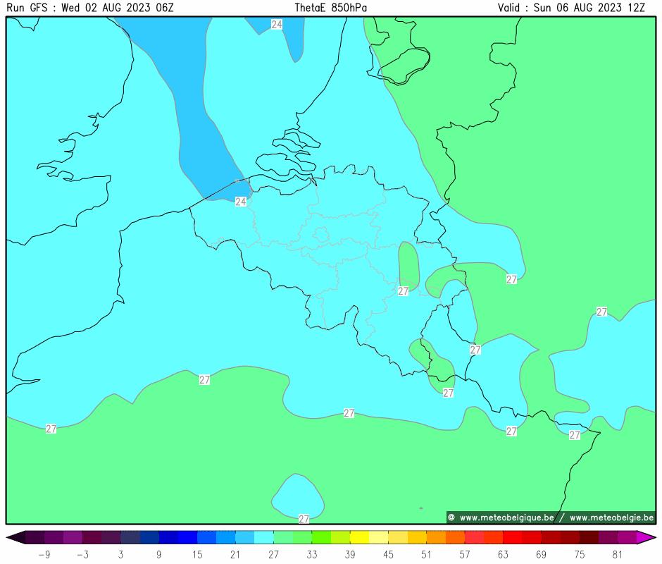 Zon 01/11/2020 12Z (+102u)