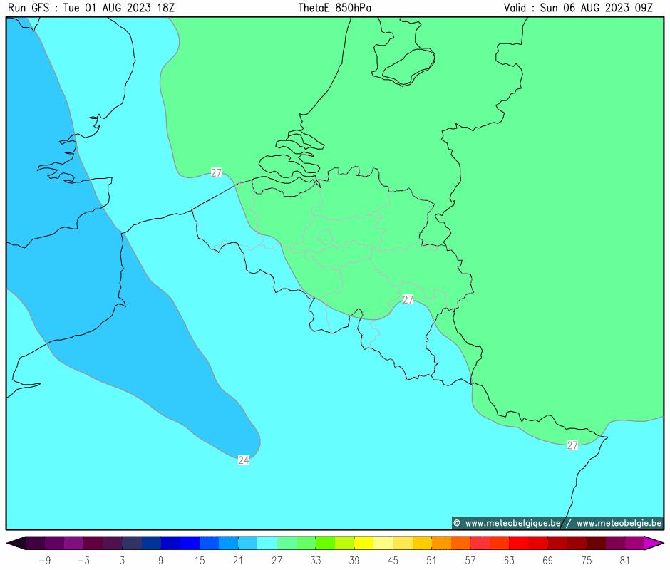 Zon 01/11/2020 21Z (+111u)