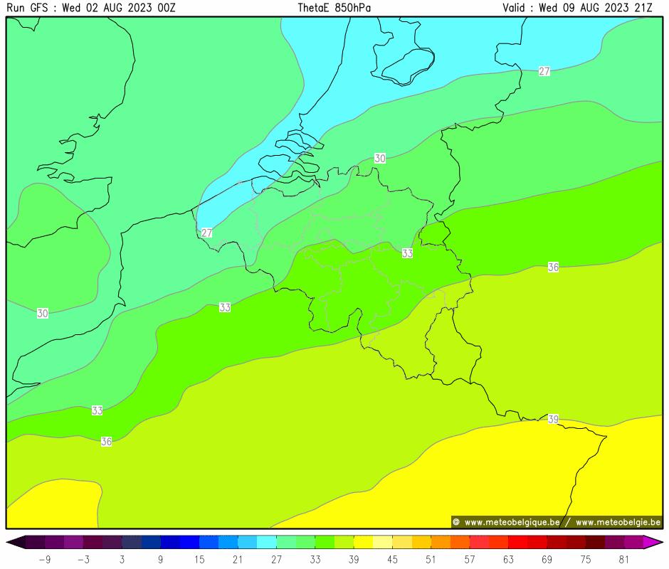 Don 05/11/2020 03Z (+189u)