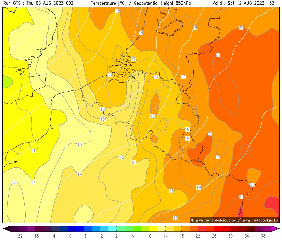 Zon 31/01/2021 03Z (+231u)
