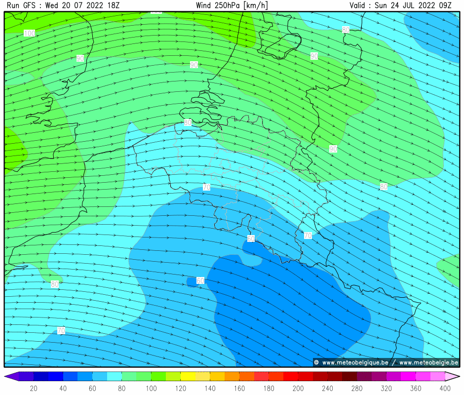 Zon 05/07/2020 15Z (+87u)