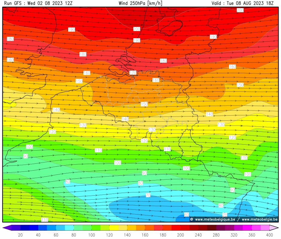 Zon 26/01/2020 06Z (+150u)