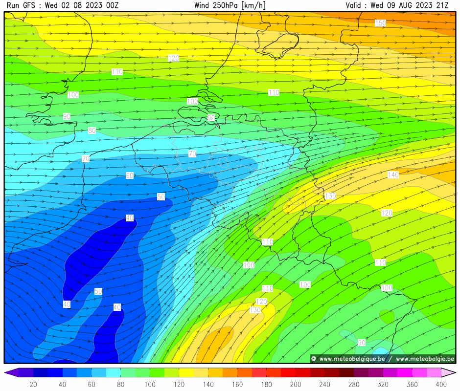 Don 09/07/2020 21Z (+189u)