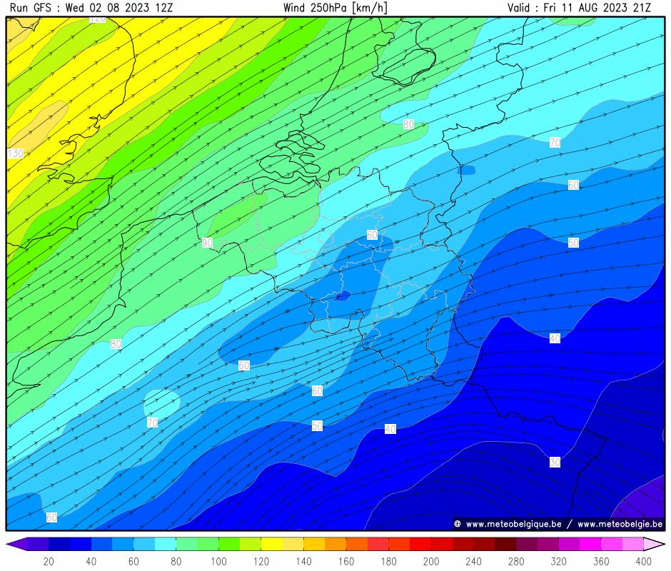 Lun 30/04/2018 09Z (+225h)