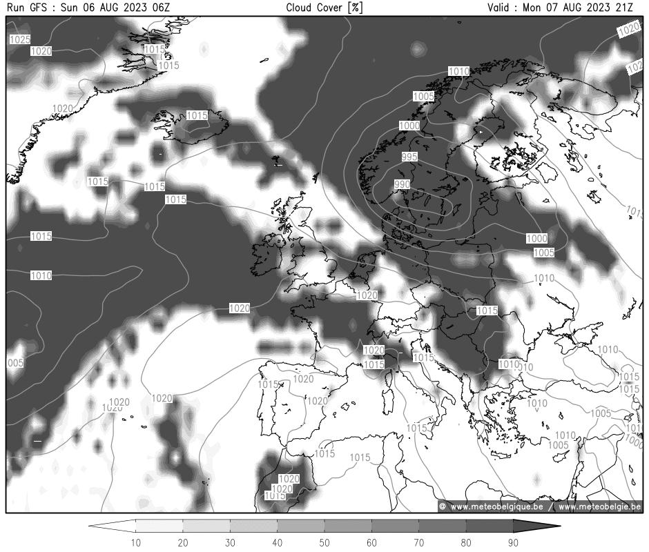 Mer 25/10/2017 03Z (+39h)