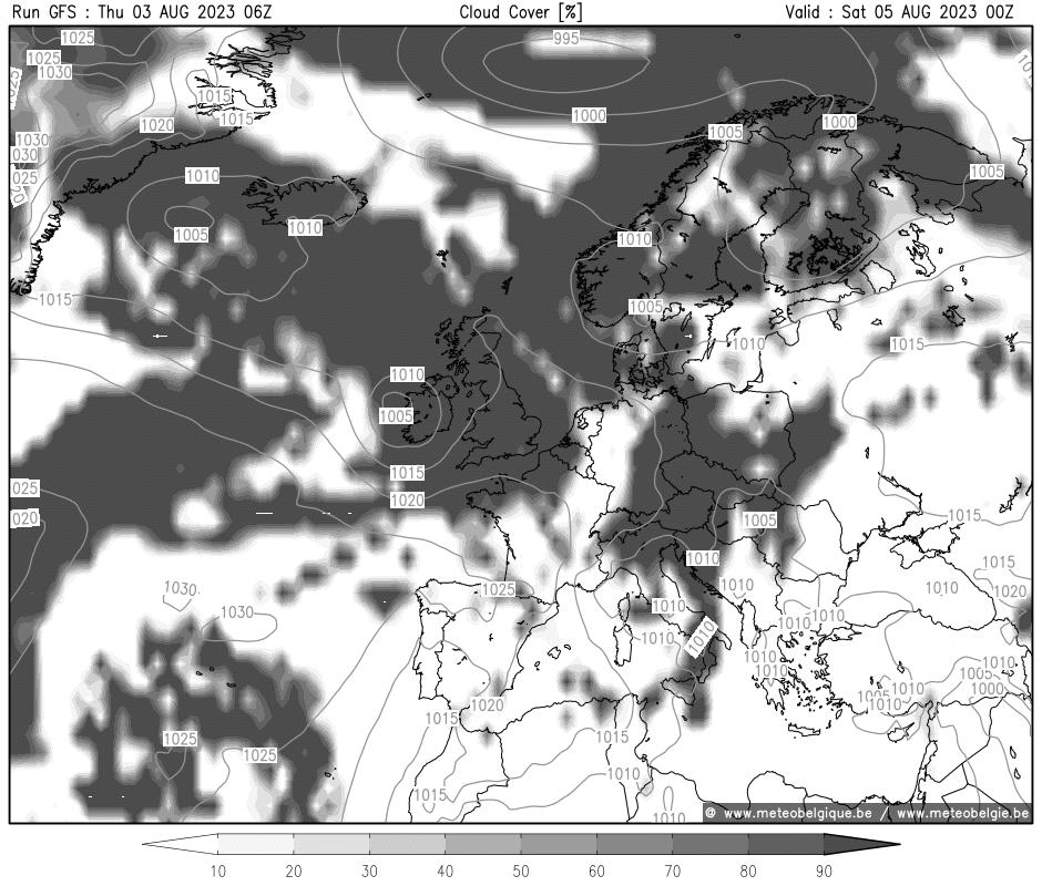 Mer 25/10/2017 06Z (+42h)