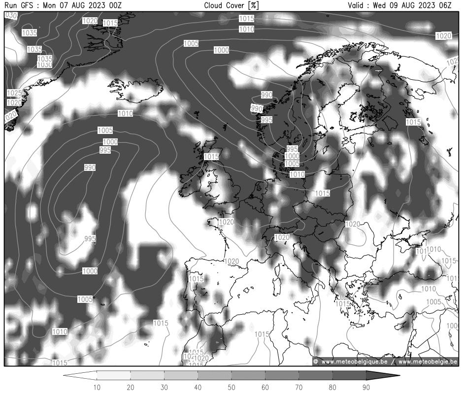 Mer 25/10/2017 18Z (+54h)