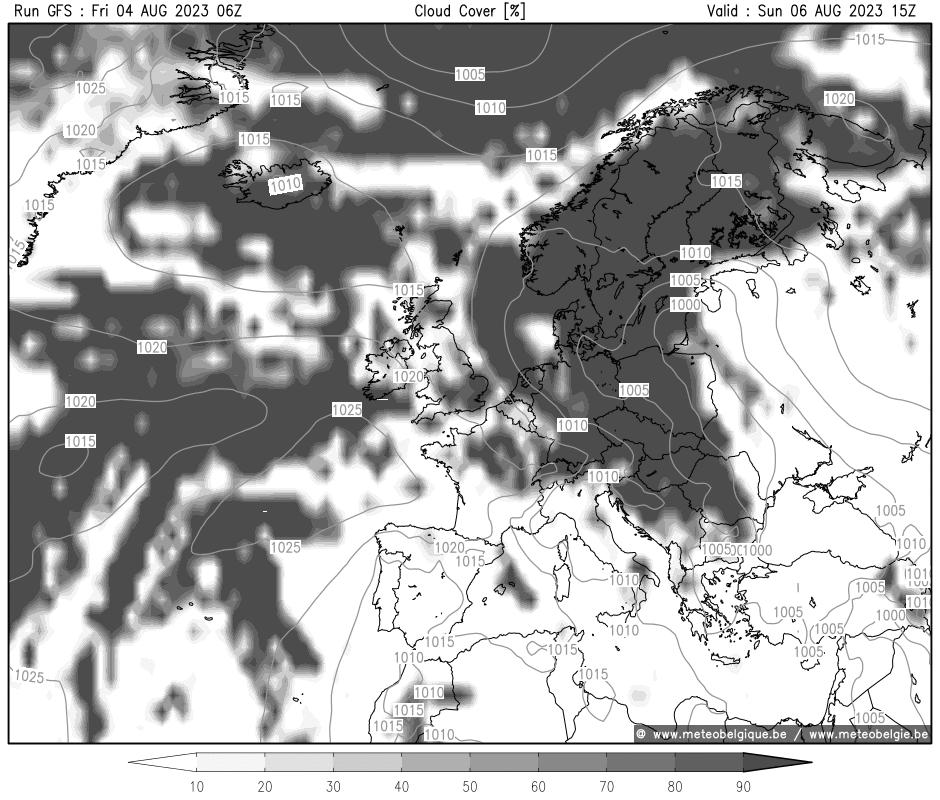 Mer 25/10/2017 21Z (+57h)