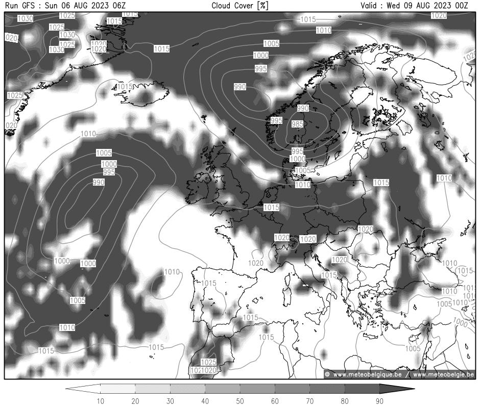 Mer 22/08/2018 00Z (+66h)