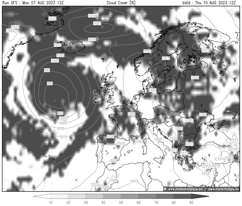 Mer 22/08/2018 06Z (+72h)