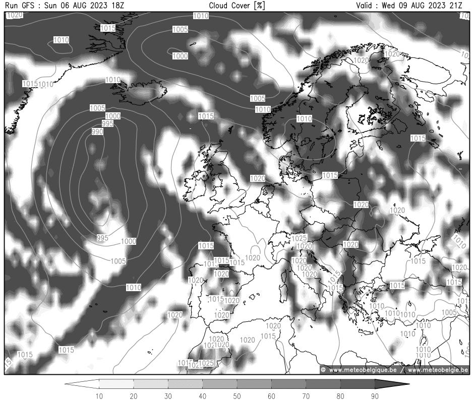 Mer 22/08/2018 09Z (+75h)