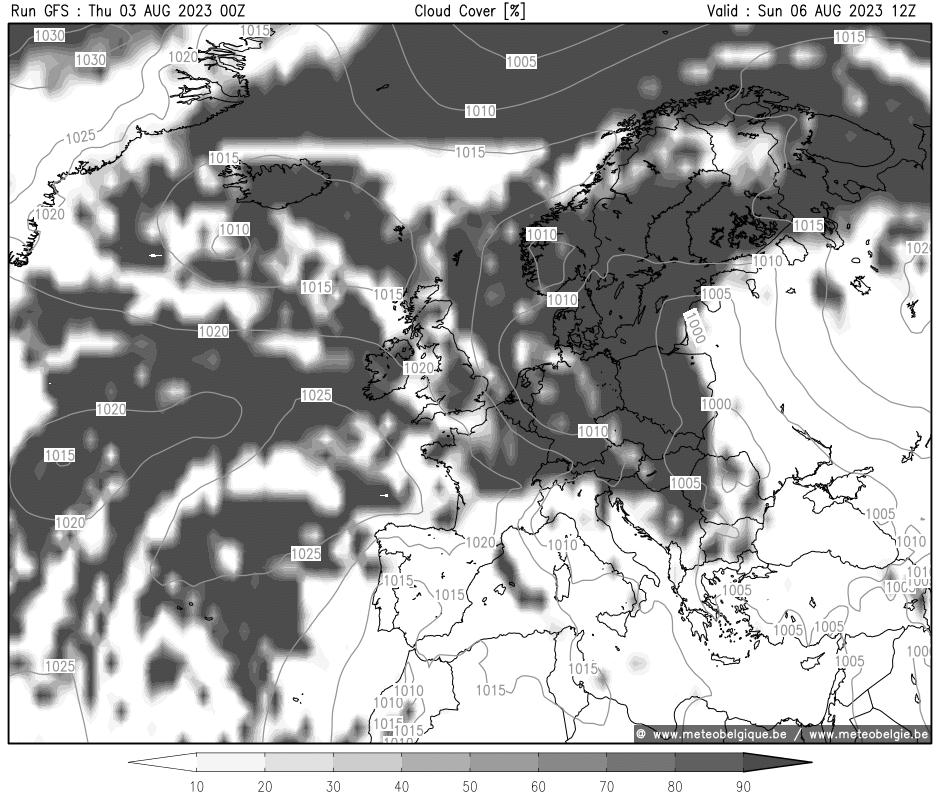 Mer 22/08/2018 18Z (+84h)