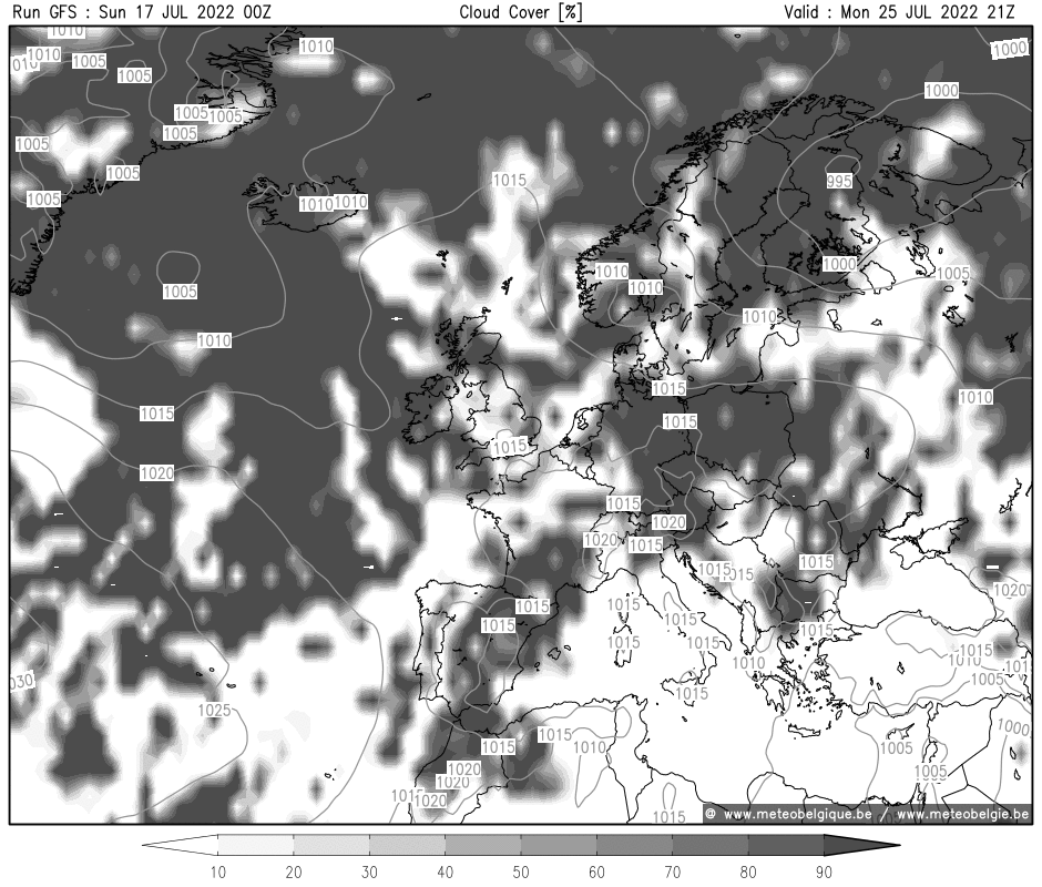 Mer 01/11/2017 09Z (+213h)
