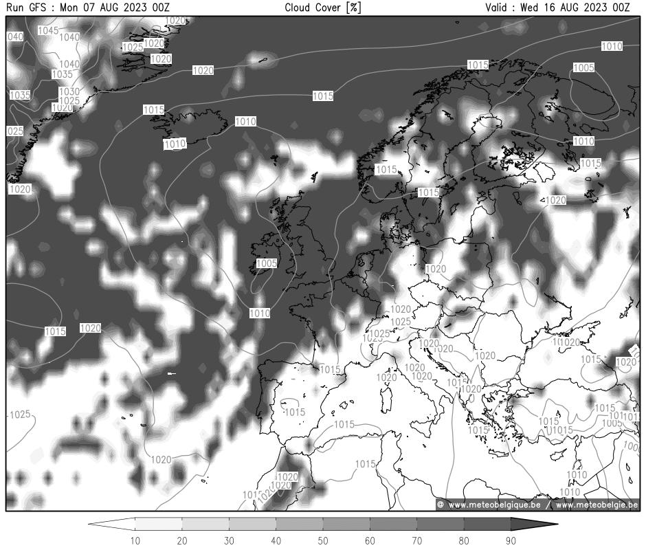 Mer 01/11/2017 12Z (+216h)