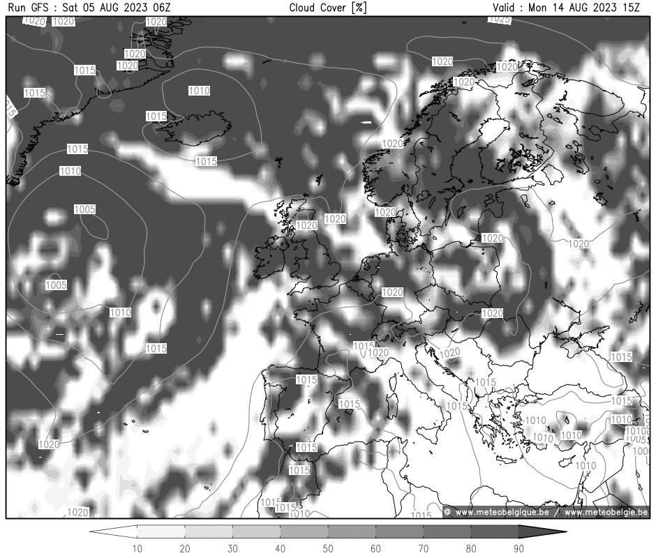 Mer 01/11/2017 21Z (+225h)