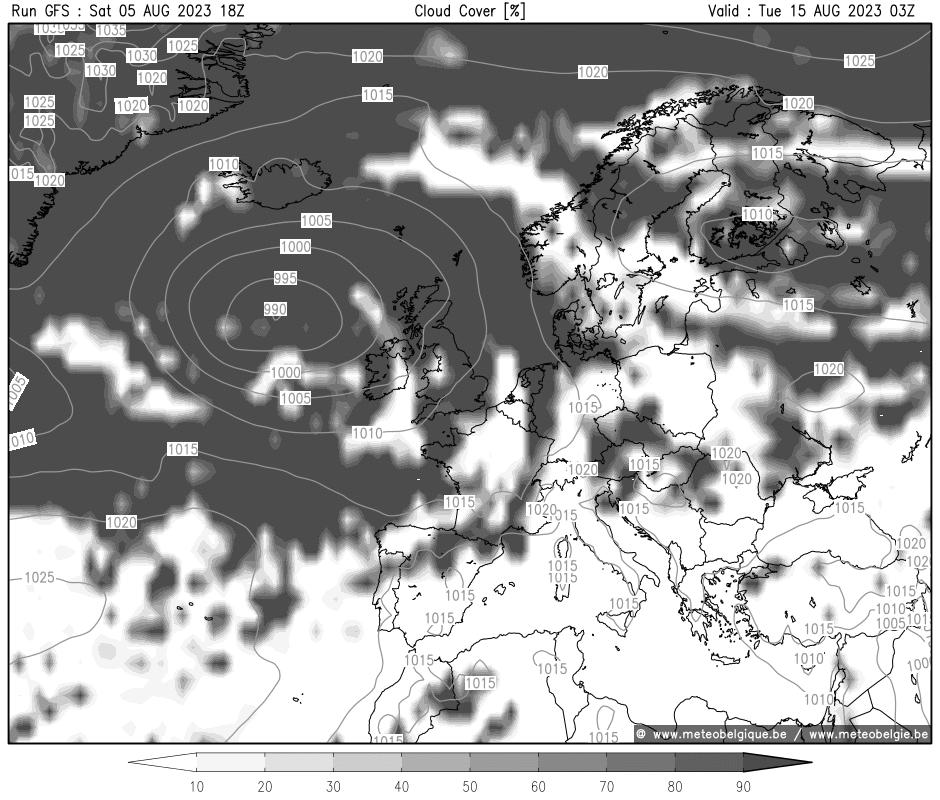 Mer 03/11/2021 21Z (+225h)