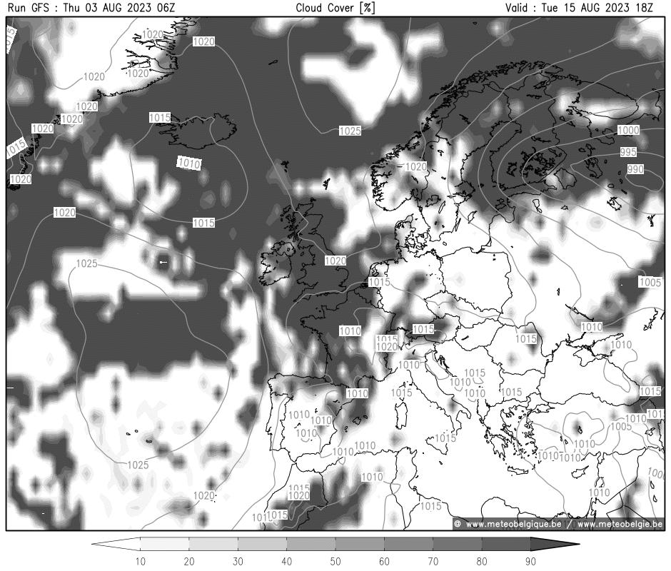 Mer 29/08/2018 21Z (+300h)
