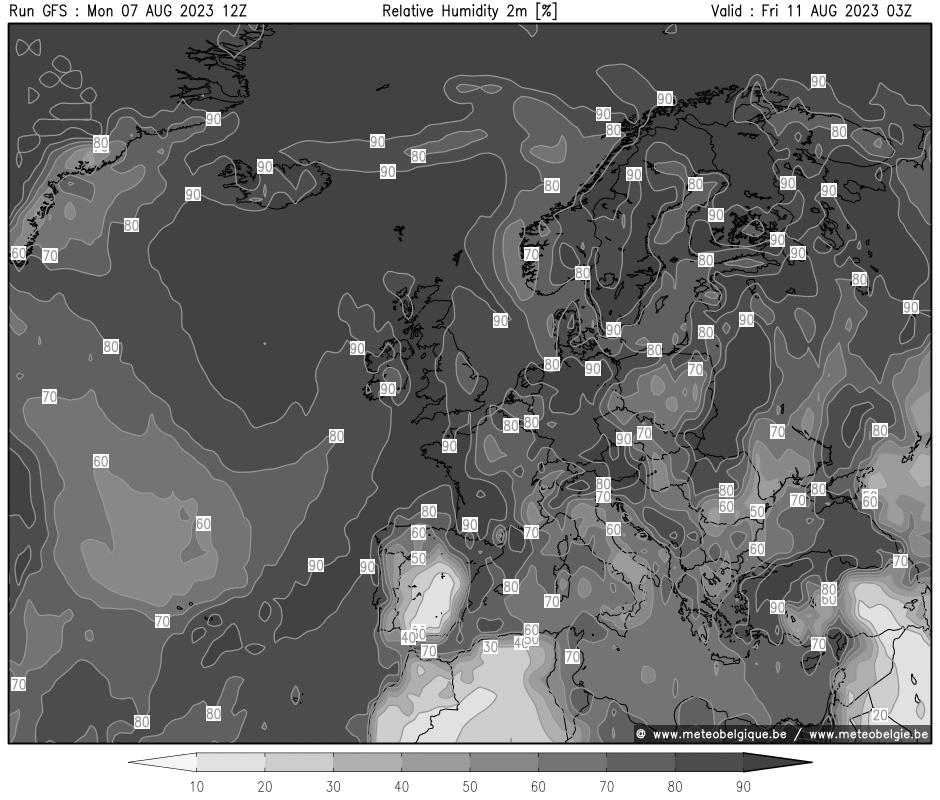 Mer 14/04/2021 15Z (+87h)