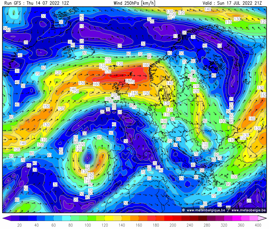 Zon 16/08/2020 15Z (+81u)