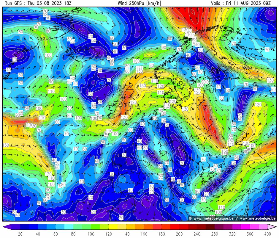 Don 20/08/2020 21Z (+183u)