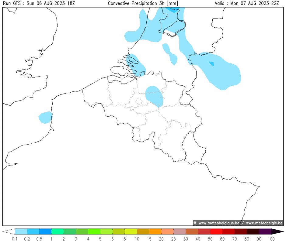 Mer 20/10/2021 16Z (+28h)