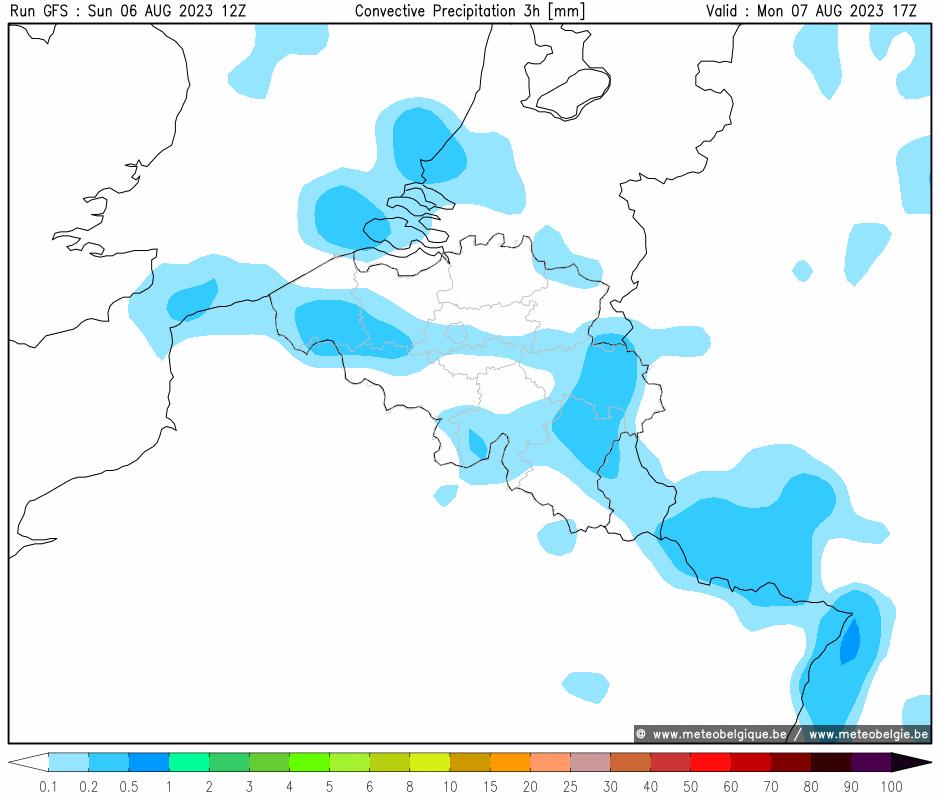 Mer 20/10/2021 17Z (+29h)