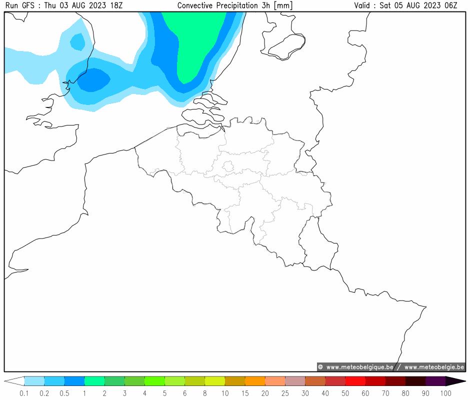 Lun 24/02/2020 06Z (+36h)