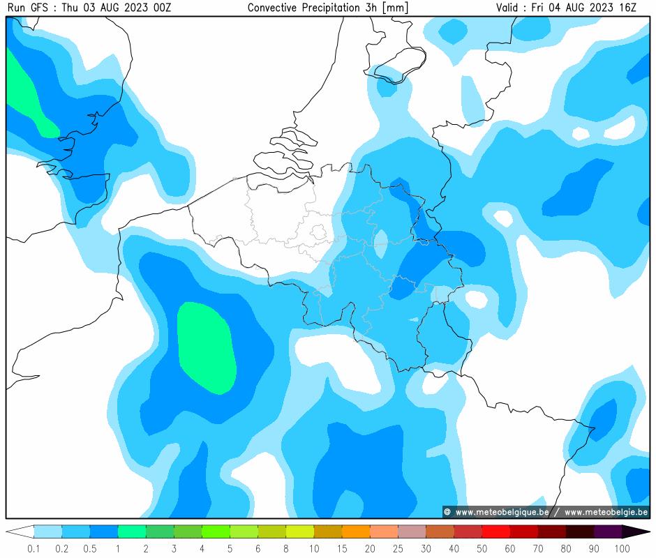 Lun 24/02/2020 10Z (+40h)