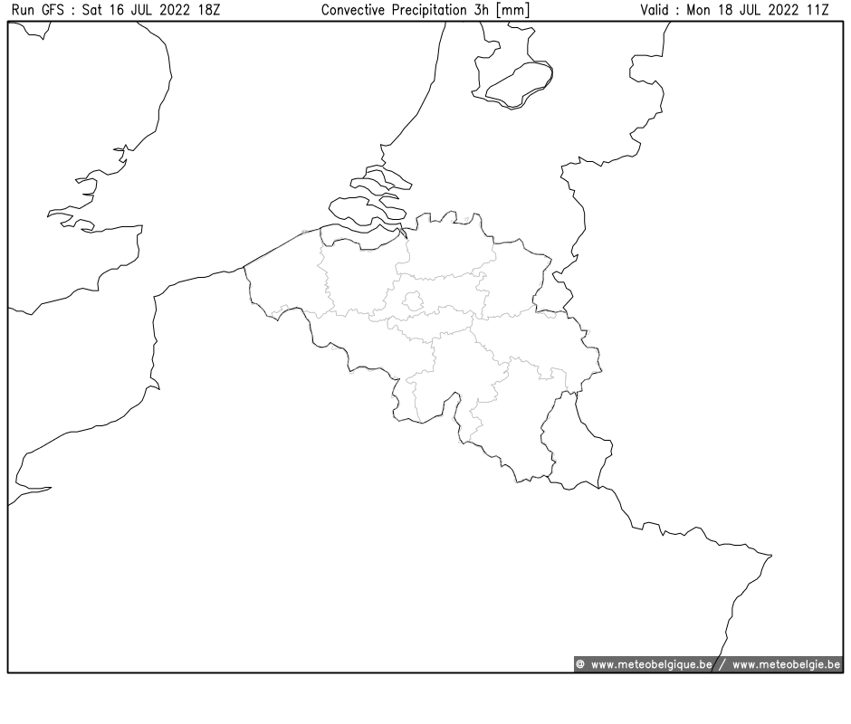 Lun 24/02/2020 11Z (+41h)