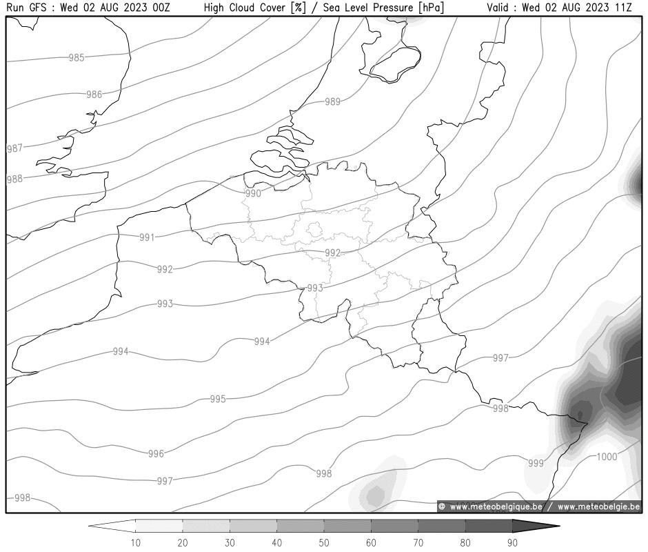 Mer 20/10/2021 05Z (+11h)