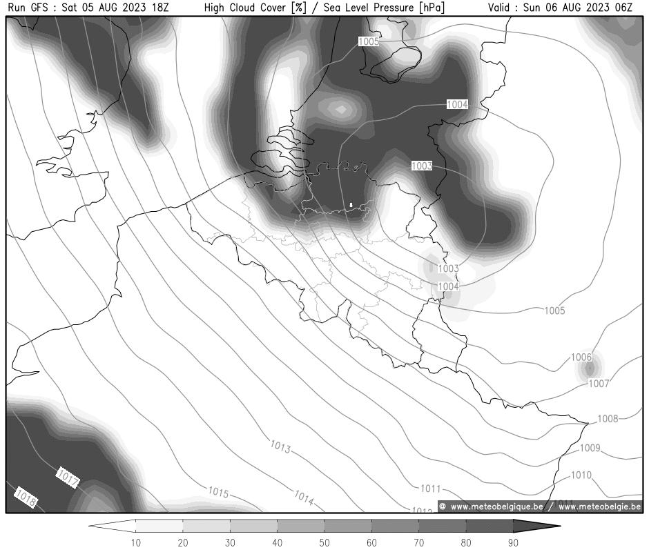 Mer 20/10/2021 06Z (+12h)