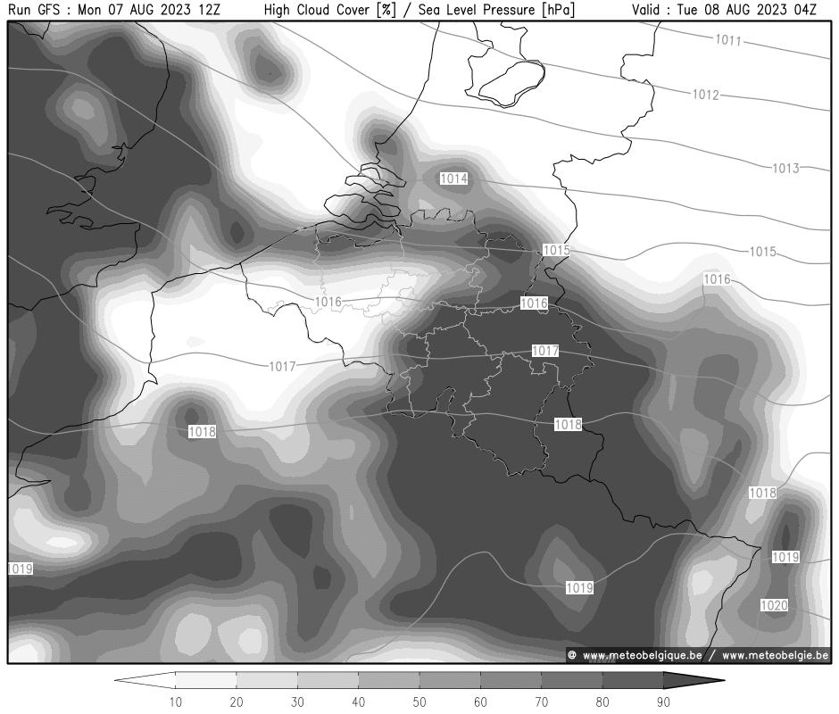 Mer 20/10/2021 10Z (+16h)