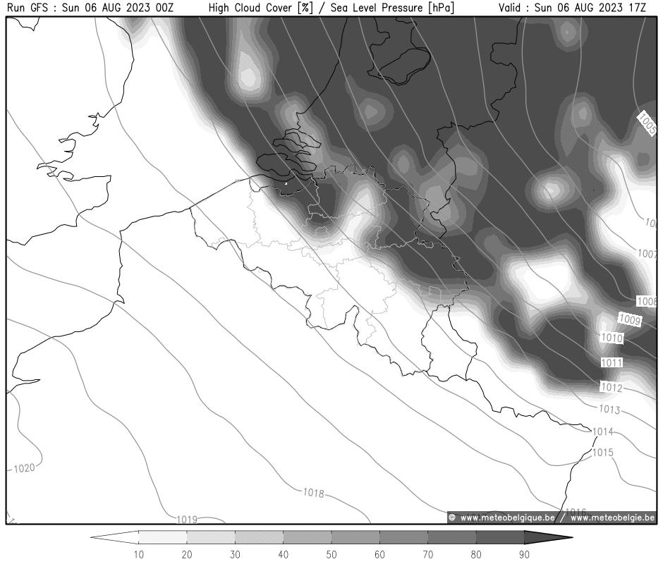 Mer 20/10/2021 11Z (+17h)
