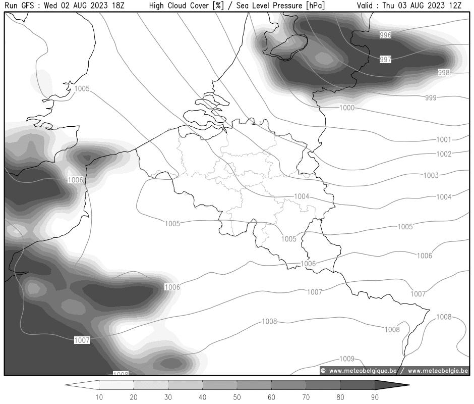Mer 20/10/2021 12Z (+18h)