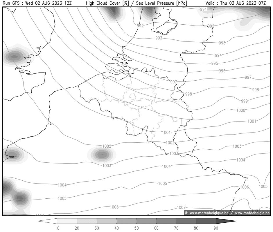 Mer 20/10/2021 13Z (+19h)