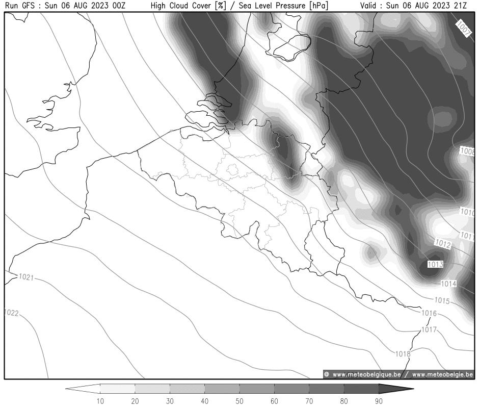 Mer 20/10/2021 15Z (+21h)